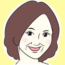 プラセンタの点滴は、美容外科や美容皮膚科などで受けることができます。