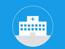 病院の推奨